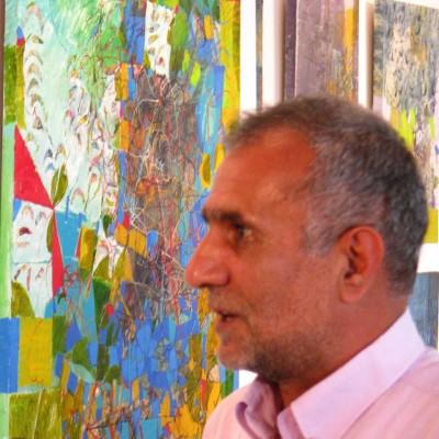 Albert Hakopyan