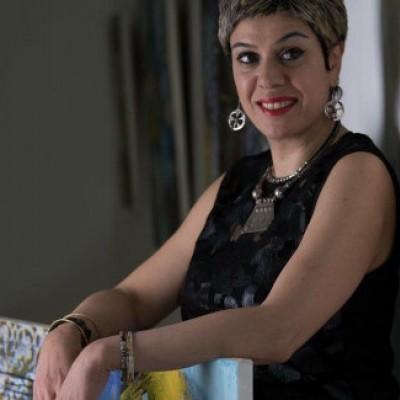 Zara Manucharyan