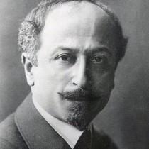 Wartan Mahokian