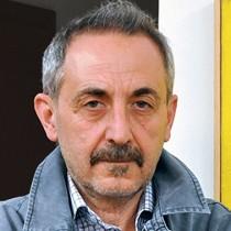 Tigran Abramjan