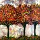 Still Life 13, an art piece by Tamara Bakhshinyan - image 2