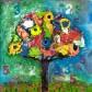 Still Life 09, an art piece by Tamara Bakhshinyan - image 2