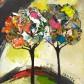 Still Life 08, an art piece by Tamara Bakhshinyan - image 2
