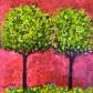 Still Life 03, an art piece by Tamara Bakhshinyan - image 2