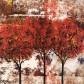 Still Life 04, an art piece by Tamara Bakhshinyan - image 2