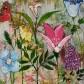 Still Life 01, an art piece by Tamara Bakhshinyan - image 2