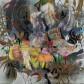 Composition 02, an art piece by Albert Hakobyan - image 2