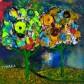 Still Life 12, an art piece by Tamara Bakhshinyan - image 2